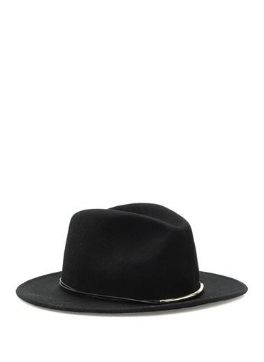 Ferruccio Vecchi Şapka Altın